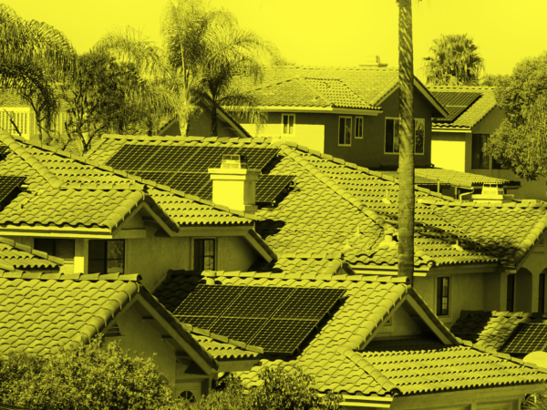 RooftopSolar2